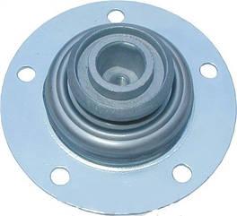 Блок подшипник для стиральных машин Ardo 651029595