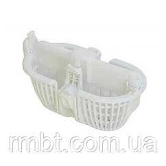 Фильтр-сетка для стиральной машины Zanussi