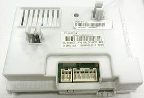 Модуль управления Arcadia для стиральных машин Ariston | Indesit C00345565