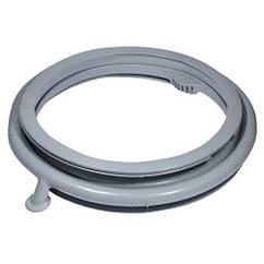 Манжета люка (уплотнительная резина) для стиральной машины Ardo 651008693