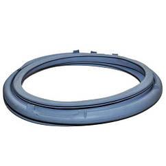 Манжета люка (уплотнительная резина) для стиральной машины Ariston | Indesit C00118008