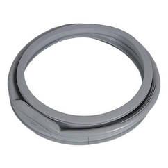 Манжета люка (уплотнительная резина) для стиральных машин Ariston | Indesit C00145390