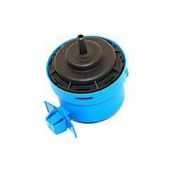 Прессостат (датчик уровня воды) для стиральной машины Ariston   Indesit C00381612