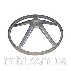 Шкив привода барабана для стиральной машины Ardo 651000788