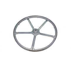 Шкив привода барабана для стиральной машины Ariston | Indesit C00055043