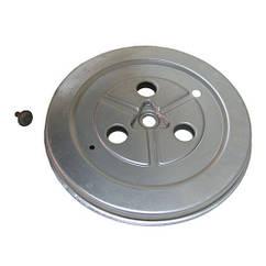 Шкив привода барабана для стиральной машины Bosch   Brandt 55X2984