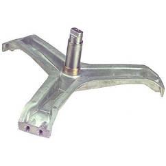 Крестовина барабана для стиральной машины AEG | Electrolux | Zanussi EBI710
