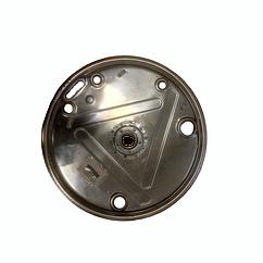 Крышка бака для стиральной машины Ardo (нержавейка) 651029795