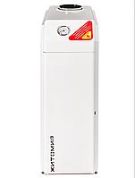 Дымоходный газовый котел Житомир-3 КС-ГВ-020 СН вертикальный