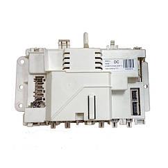 Модуль управления стиральной машины Candy 49010927