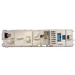Модуль управления стиральной машины Gorejne 153052