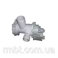 Помпа (сливной насос) для стиральных машин Ariston | Indesit C00092264