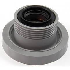 Блок подшипник 6204 для стиральных машин Electrolux-Zanussi 4071306494