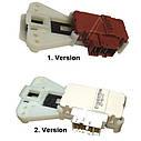 Блокировка люка для стиральной машины Ariston C00085194, фото 2