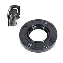 Сальник 25*53,5*10/14 для стиральных машин Bosch