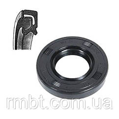 Сальник 32*52/78*8/14,8 для стиральных машин Bosch