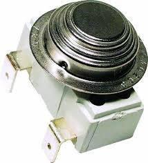 Термозащита стиральных машин Indesit, Ariston C00015856