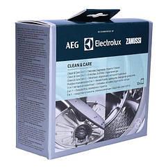 Чистящее средство для стиральных машин (от накипи) Electrolux/Zanussi  9029791267