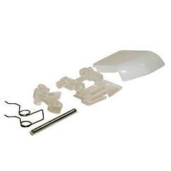 Ручка люка для стиральной машины Ardo 651027616