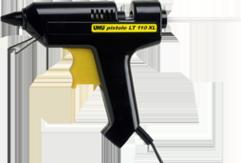 Клеевые пистолеты и термоклей