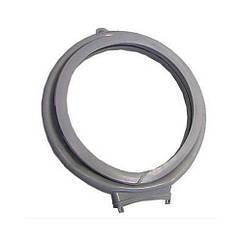 Манжета люка (уплотнительная резина) для стиральной машины  Ardo (с сушкой)  651008694