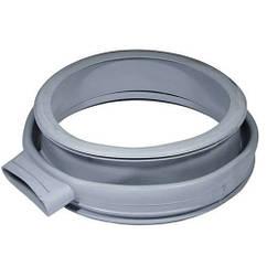 Манжета люка (уплотнительная резина) для стиральной машины Ariston | Indesit C00032850
