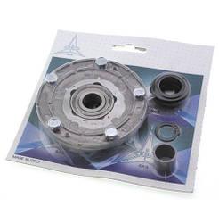 Блок подшипник для стиральных машин Bosch EBI114