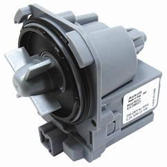 Помпа (сливной насос) для стиральной машины Bosch Askoll M50 30W 266228