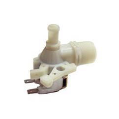 Клапан подачи воды 1/90 для стиральныхмашинElectrolux - Zanussi 1462030113