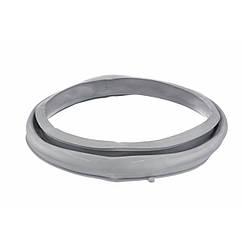 Манжета люка (уплотнительная резина) для профессиональной стиральной машины Bosch 667487