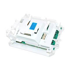 Модуль управления EWM1000+ стиральной машины Electrolux | Zanussi 3792561353