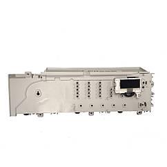 Модуль управления EWM2100 стиральной машины Electrolux | Zanussi 50290185003