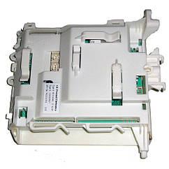 Модуль управления EWM2000 для стиральной машины Electrolux | Zanussi 1243040092