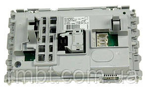 Модуль управления стиральной машины Whirlpool 481010438414