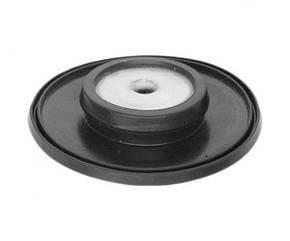 Сальник помпы для стиральных машин (Uni) 5,5*28/54,5*10,5