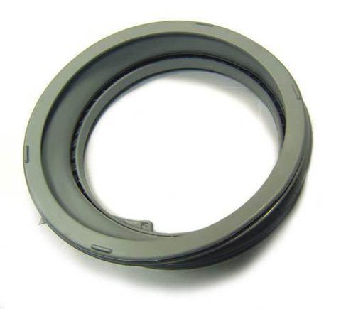 Манжета люка (ущільнювальна гума) для пральної машини Electrolux   Zanussi 1321187013