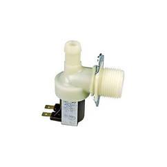 Клапан подачи воды 1/90 для стиральной машины Ariston, Candy C00045950