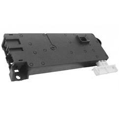 Блокировка люка для стиральной машины Ariston C00051478