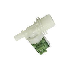 Клапан подачи воды 1/180 для стиральных машин Zanussi  50227706004
