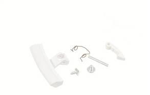 Ручка люка для стиральных машин Candy 90458506