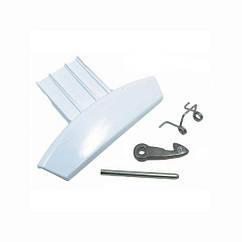 Ручка люка для стиральныхмашинAriston - Indesit C00259409
