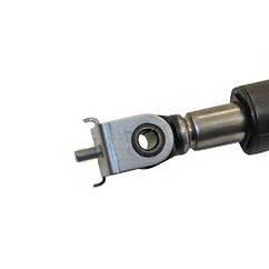 Амортизаторы (ремкомплект) для стиральных машин Ariston I Indesit C00055039