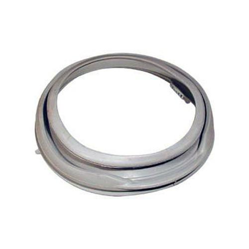 Манжета люка (уплотнительная резина) для стиральной машины Ariston | Indesit C00051325