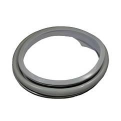Манжета люка (уплотнительная резина) для стиральной машины Ariston | Indesit C00081747
