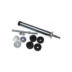 Амортизатор пружинный для стиральной машины Ardo (ремкомплект) 651028486