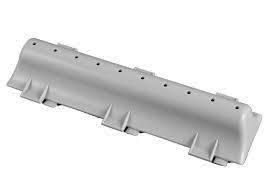 Активатор барабана для стиральной машины Ariston, Bosch, Whirlpool 480110100104