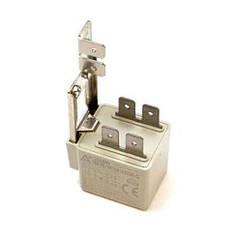 Сетевой фильтр (фильтр помех) для стиральных машин Candy 91200489