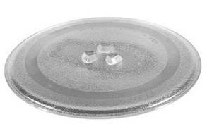 Тарелка для микроволновой печи Samsung 320 УК