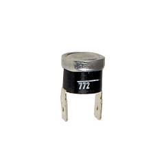 Термореле для стиральной машины Whirlpool 481928248256