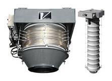 Телескопическое загрузочное устройство Vortex®